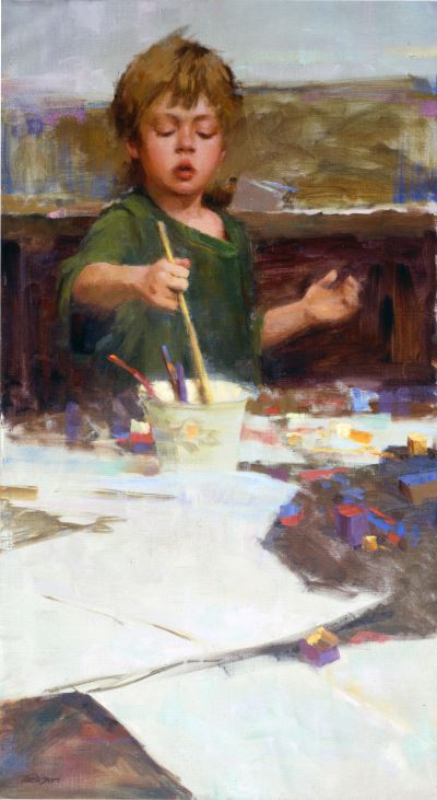_The-Painter_small